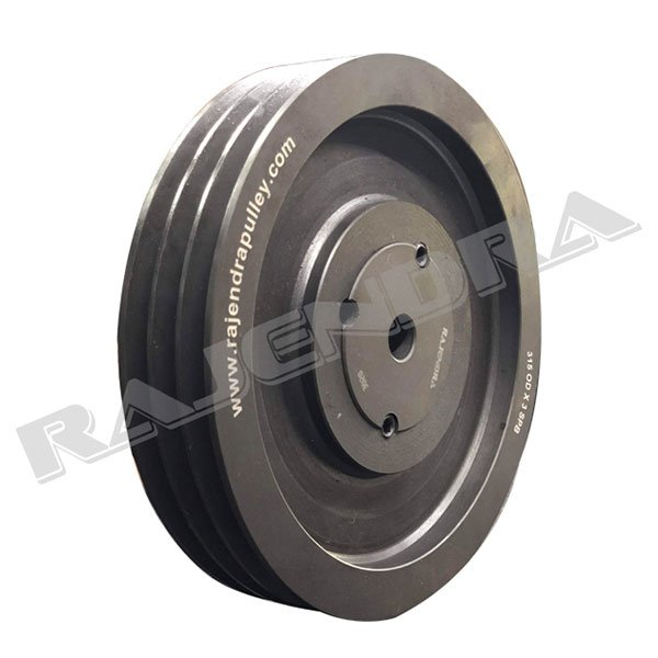 Taper Lock Pulley Manufacturer, Supplier and Exporter in USA, South-Korea, South-Africa, Oman, Qatar