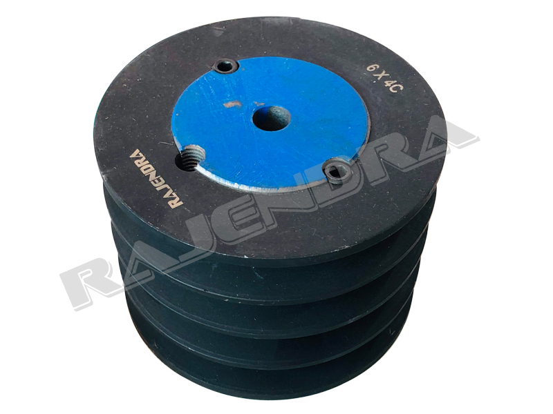 Best leading Manufacturer and Supplier of Taper Lock Pulley in Qatar, United Arab Emirates, Cyprus, Angola, Taiwan, Iran, Austria