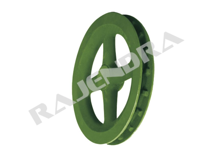 Chain Pulley Supplier and Exporter in Afghanistan, Albania, Algeria, Andorra, Angola, Antigua and Barbuda, Argentina