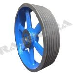 Taper Lock Pulley Supplier and Exporter in USA, UK, US, South-Korea, South-Africa, Oman, Kenya, Qatar