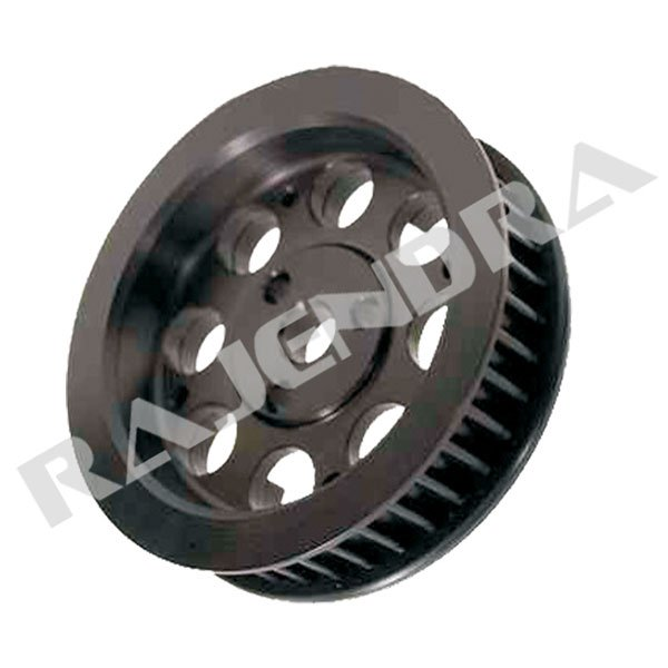 Timing Belt Pulley Manufacturer, Supplier and Exporter in Ahmedabad, Gujarat, India