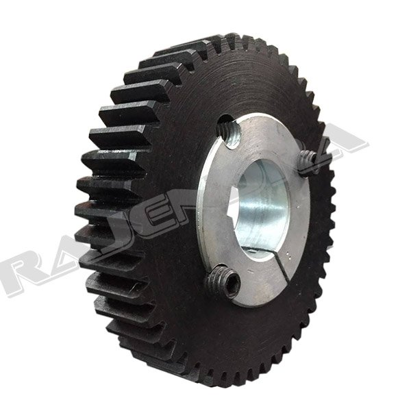 Taper Lock Spur Gear Supplier and Exporter in Thailand, Mexico, Belgium, Qatar, United Arab Emirates, Cyprus, Angola, Taiwan